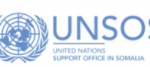 United Nations Support Office in Somalia