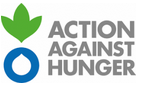 Action Against Hunger-USA