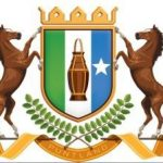 Ministry of interior, federal Affairs and Democratization