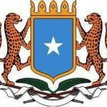 Federal Government Of Somalia National Civil Service Commission