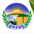 Gargaar Relief and Development Organization (GREDO)