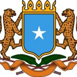 The Upper House – Federal Parliament of Somalia