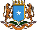 Ministry of Energy and Water Resources