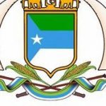 Ministry of Justice Jubaland State