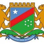 Southwest State of Somalia (SWS