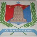 Banadir regional administration & Municipality of Mogadishu