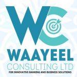 Waayeel Consulting Ltd