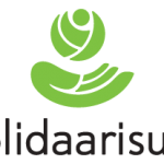 International Solidarity Foundation