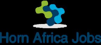 Jobs – Horn africa Jobs
