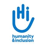 Handicap International) (HI)