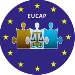 EUCAP SOM
