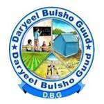 Daryeel Bulsho Guud –DBG