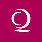 Qatar Charity (QC)