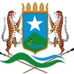 Ministry of Interior and Local Governments (MoILG) of Hirshabeelle