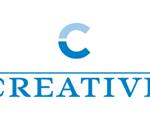 Creative Associates International