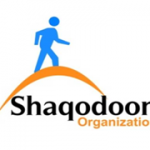 Shaqodoon Organization