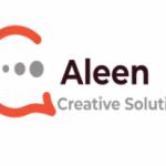 Aleen Creative Solutions (ACS)