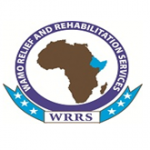 WAMO RELIEF REHABILITATION SERVICES