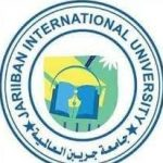 Jarriiban University