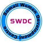 Somali Women Development Centre
