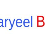 Daryeel Bank (DB)