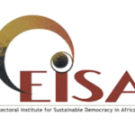 Electoral Institute for Sustainable Democracy in Africa (EISA)
