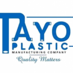 Tayo Plastic Factory