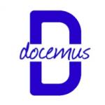 Docemus