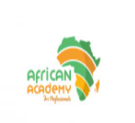 African Academy for Professionals (AAP)
