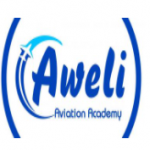 Aweli Aviation Academy (AAA)