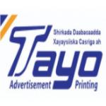 Tayo Advertisement & Printing Company