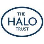 Hallo Trust