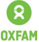 Oxform